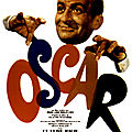 Oscar - film 1967 - allociné