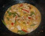 poulet___l_ananas_014