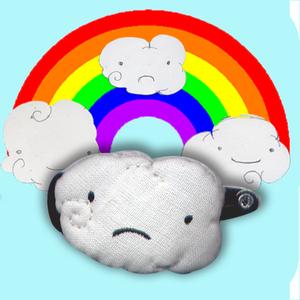 barrette_cloud_badmood
