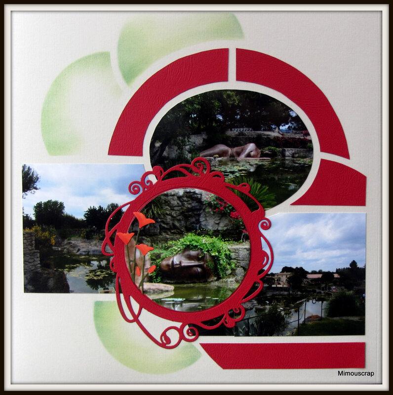 2016 St Adrien 010