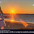 virgiliahess01.2020_05_19_meteolejournalpremiereeditionBFMTV