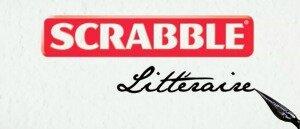 scrabble litteraire