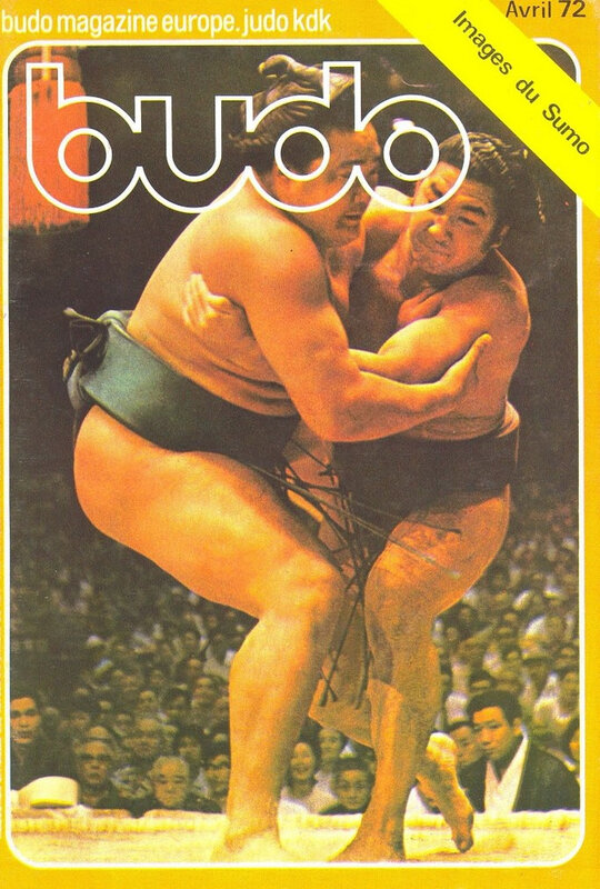 Canalblog Revue Budo Magazine1972 24 001