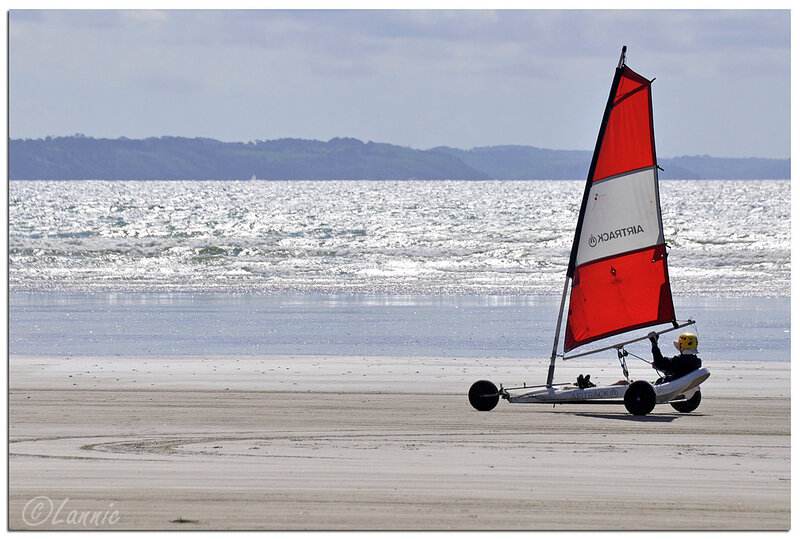 Finistere_Ste_Anne_char_voile_1