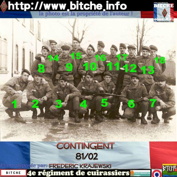 _ 0 BITCHE 2981a