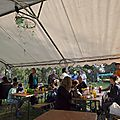 Ambiance-DTGFestival-2014-62