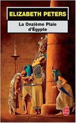 la 11ème plaie d'egypte
