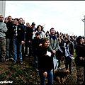 Autocross Mauron 2012 (50)