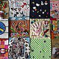 074 Ecole NDame Véronique Ducellier CE1R 78 Mantes-la-Jolie