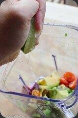 Tacos-pulled-pork-guacamole-12