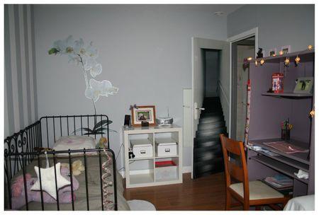 chambre anais grise NOV11 (19)