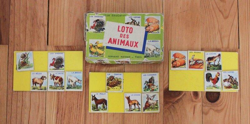 loto-des-animaux