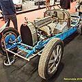 Bugatti 35 B GP #4661_01 - 19-- [F] HL_GF