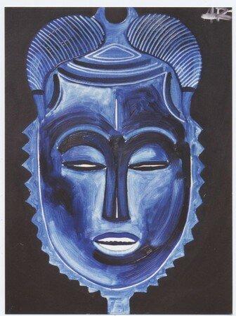 masque_TU_BODU_du_groupe_Je__Dy___Yohour___C_te_d_Ivoire_