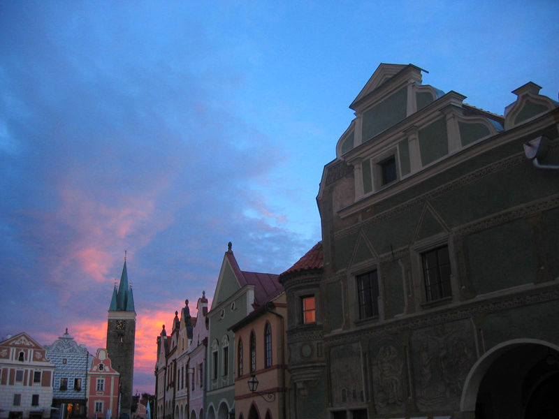 Telc_artifice