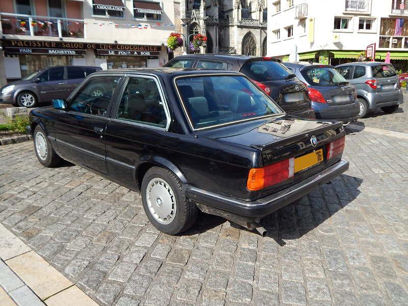 BMW318iE30ar1
