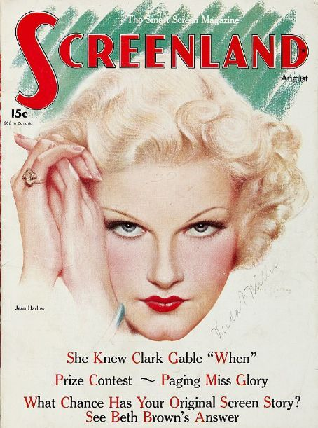 jean-mag-screenland-1935-08-cover-1