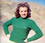 1945_12_Death_Valley_sweater_by_dedienes_041_2
