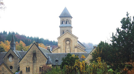 Orval_l_Abbaye___PG