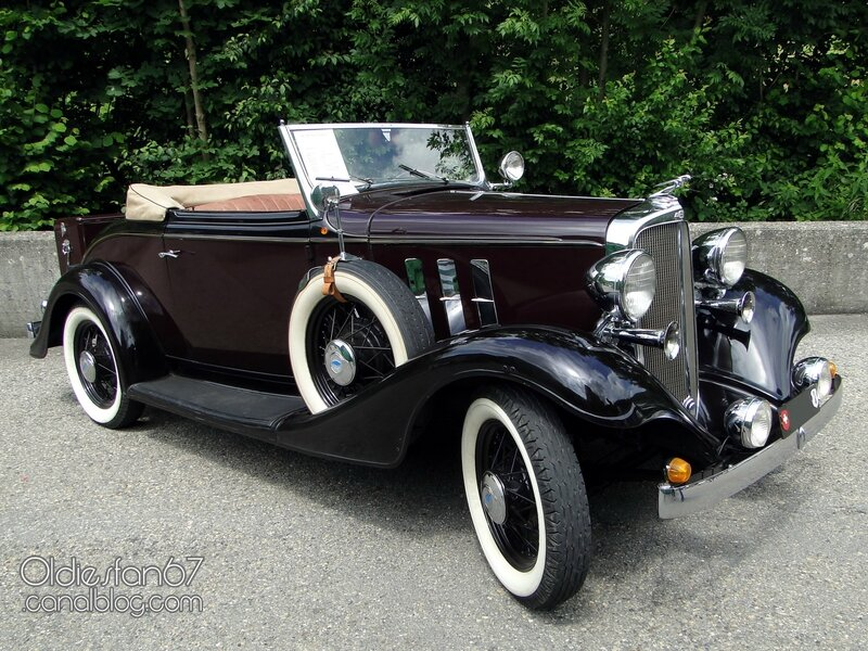chevrolet-master-eagle-roadster-1933-01