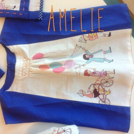 DIYoupi Amélie