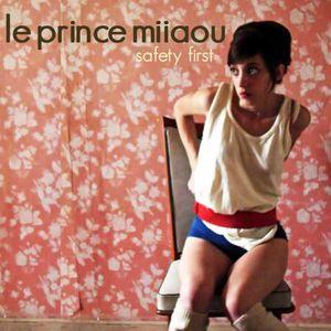 prince_miiaou