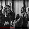Des blancs au kenya premiere partie