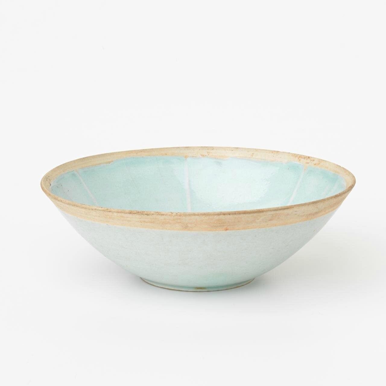 Bowl, Southern Song dynasty, 1127-1279, Qingbai ware 2