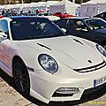 Porsche 997_21 - 20-- [D] HL_GF