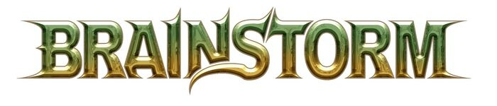 Brainstorm_logo4