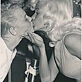 jayne-1957-07-27-hollywood-radio_city_theatre-kiss_13years_boy