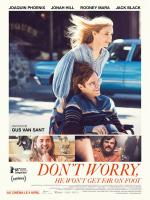 afficheDon'tWorry
