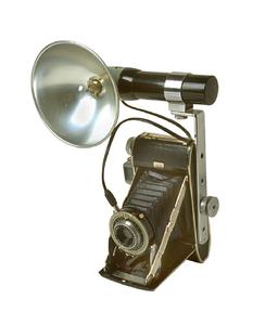 appareil photo2