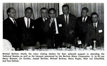 MeetingBMC30NOV1964_1