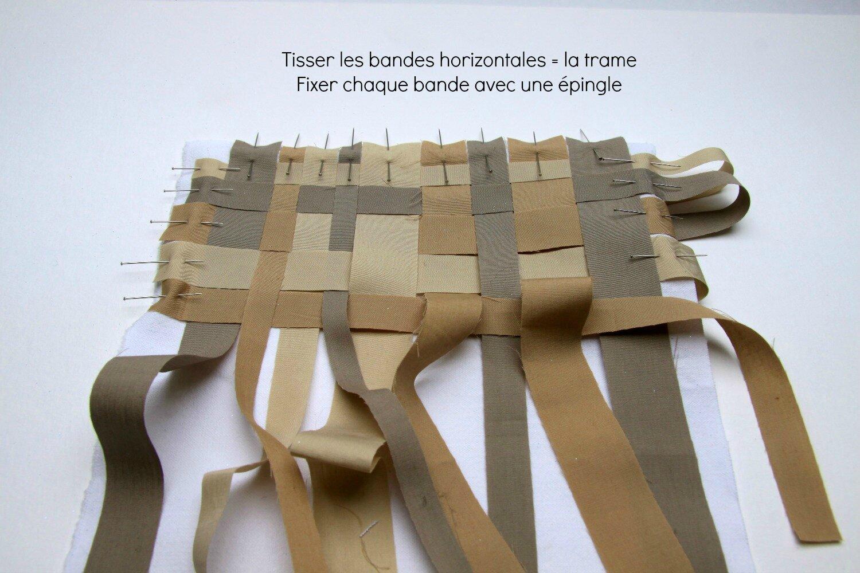 journal textile juin3