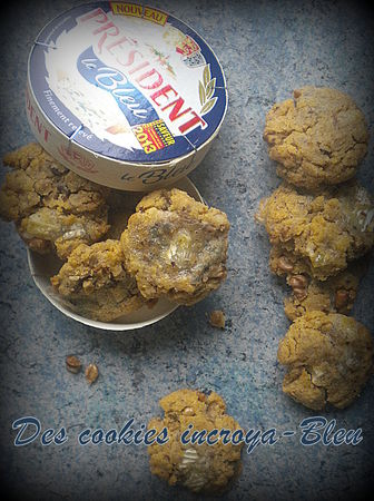 Cookies_final_2