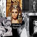 La reine elisabeth n'est plus. . .