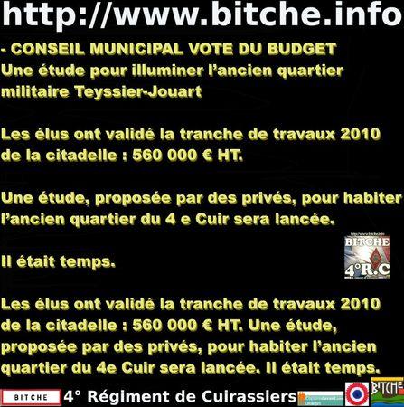 _ 0 BITCHE 2140
