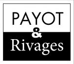 Payot-rivages-logo