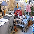 2014 - avril - Salon Jardin d'Artistes DE touques (31)