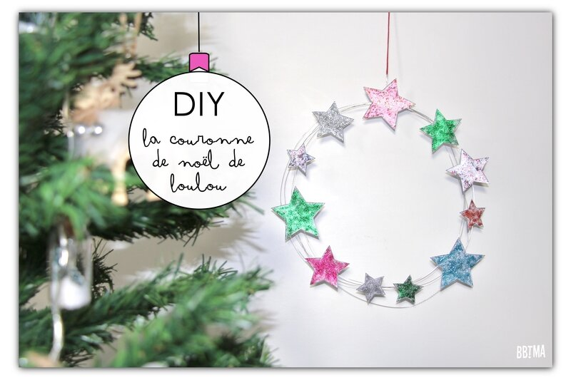 0_giotto_fila_ambassadrice_couronne_noel_christmas_diy_tutoriel_do_it_yourself_blog_bbtma_maman_enfant_kids_activite_loisir_creatif_etoile_advent_wreath_santa_claus