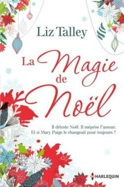 la-magie-de-noel-699730-250-400
