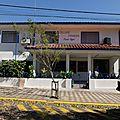 1 - L'école des enfants