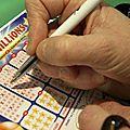 Bague pour gagner au lotto du voyant medium marabout reconnu tchedi
