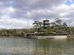 Parc_Impe_rial___Temple_et_le_lac2