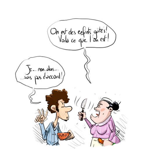 Monsieur_est_servi_11