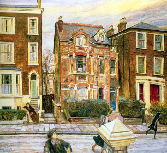 carel weight 2