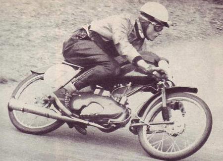 Kreidler_Kramer_1961