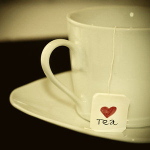 Tea_For_Two_Love
