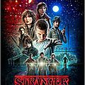 Stranger things ★★★★